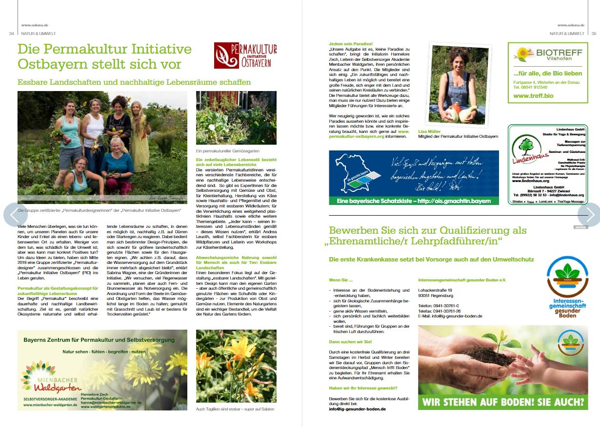 Screenshot_2019-12-08 Ökona - das Magazin für natürliche Lebensart Ausgabe Herbst Winter 2019